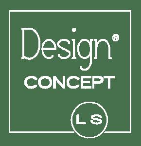 Logo DCLS Slide Accueil