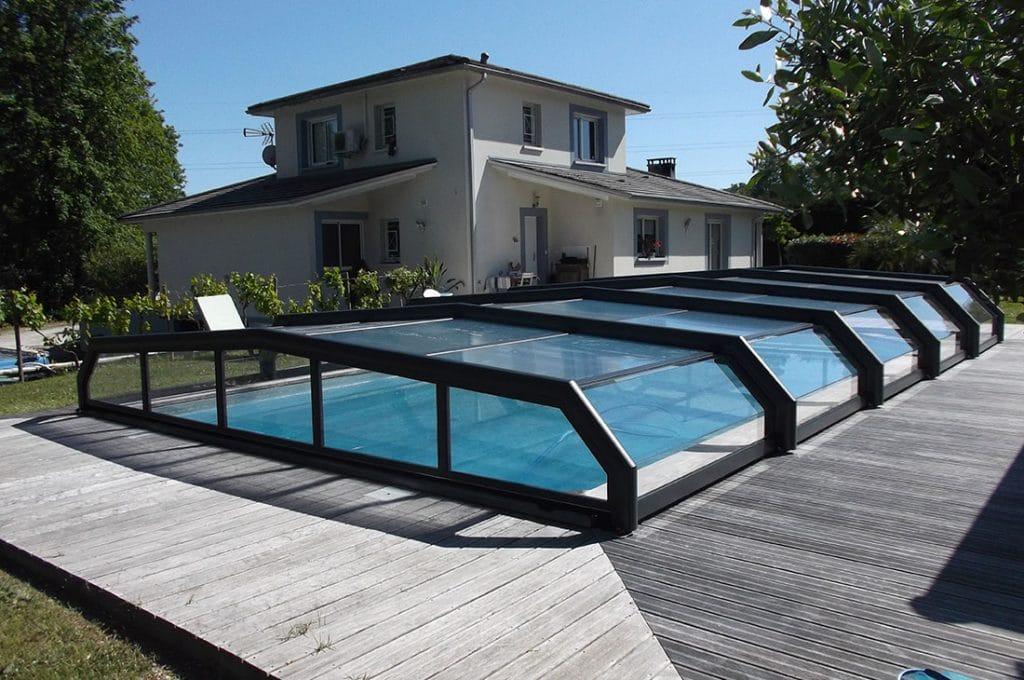 Design concept ls terrasse mobile abri piscine pergola for Piscine 05