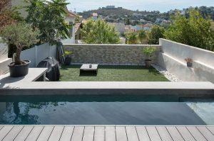 Terrasse Mobile construction coût entretient