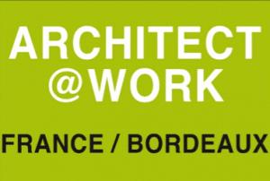 évènement atypique et haut de gamme. salon des architect At Work Péesent sur les editions de 2019 - 2020 - 2021