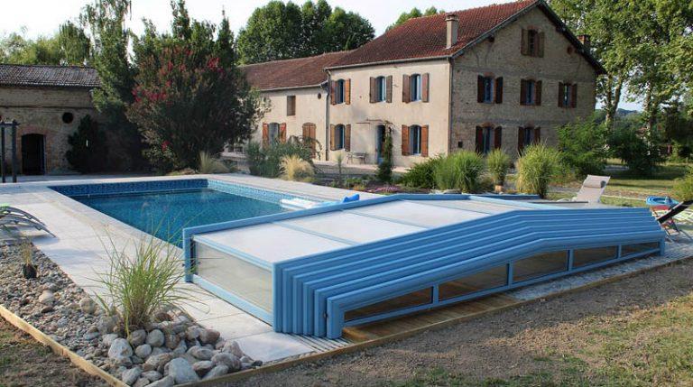 Abri-BAS-piscine-dcls-(1)