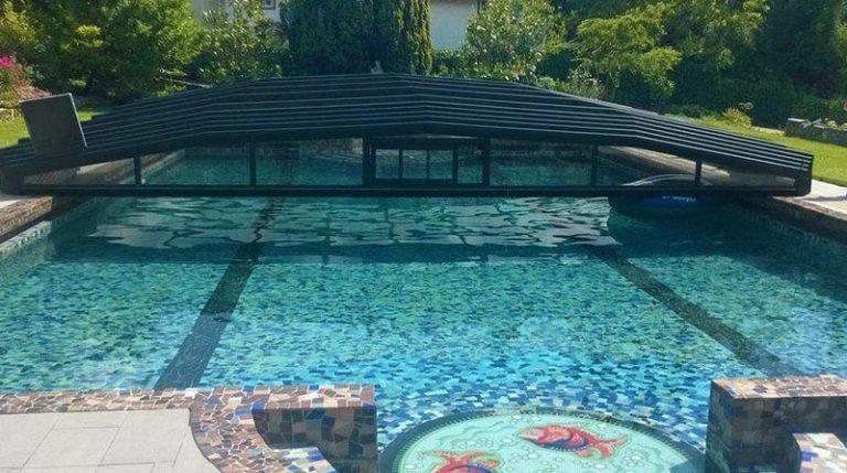 Abri-BAS-piscine-dcls-(12)