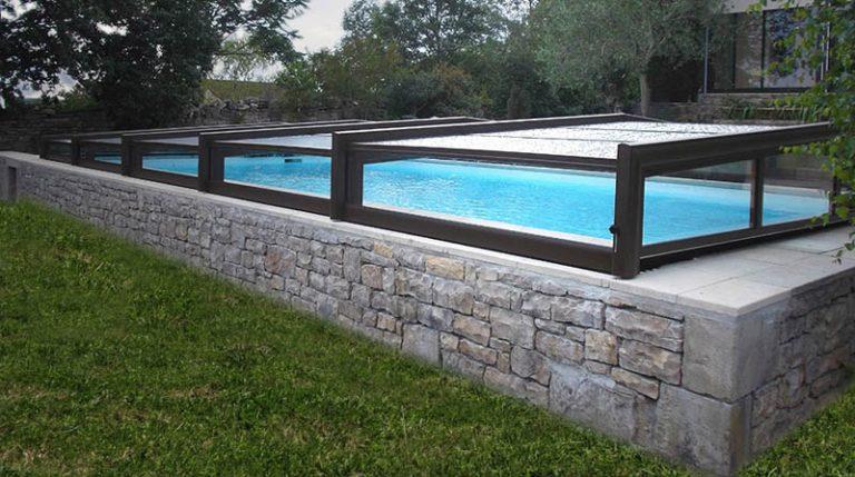 Abri-BAS-piscine-dcls-(13)