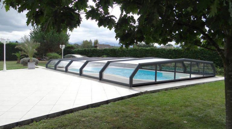Abri-BAS-piscine-dcls-(18b)