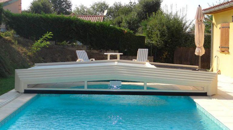 Abri-BAS-piscine-dcls-(23)