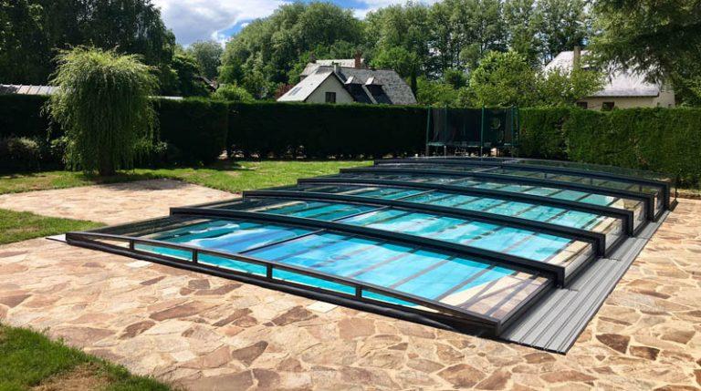 Abri-BAS-piscine-dcls-(5)