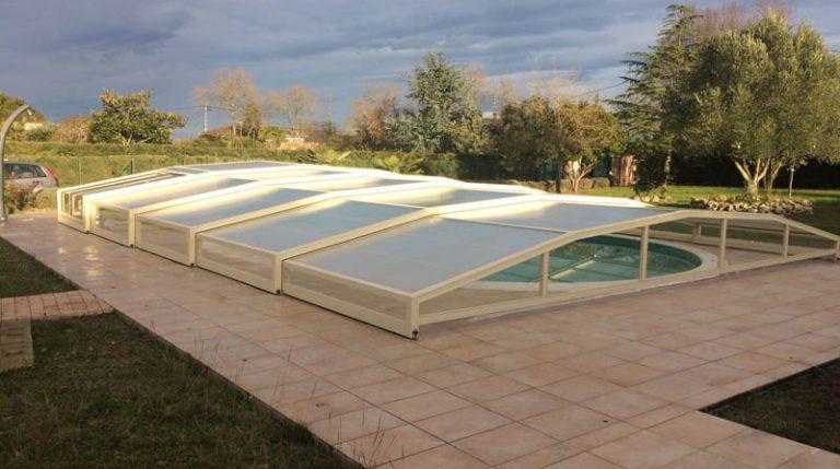 Abri-BAS-piscine-dcls-(7)