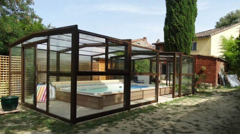 Abri-MI-HAUT-piscine-dcls-(13)