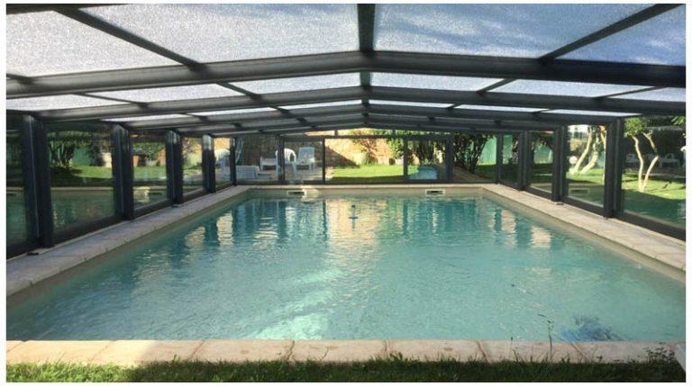 Abri-MI-HAUT-piscine-dcls-(23)