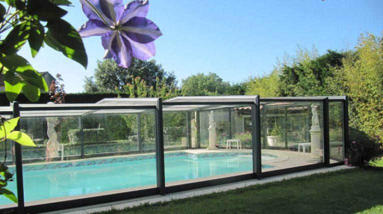 Abri-MI-HAUT-piscine-dcls-(26)
