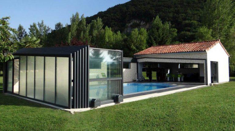 Abri-MI-HAUT-piscine-dcls-(31)