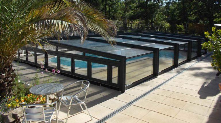 Abri-MI-HAUT-piscine-dcls-(34)