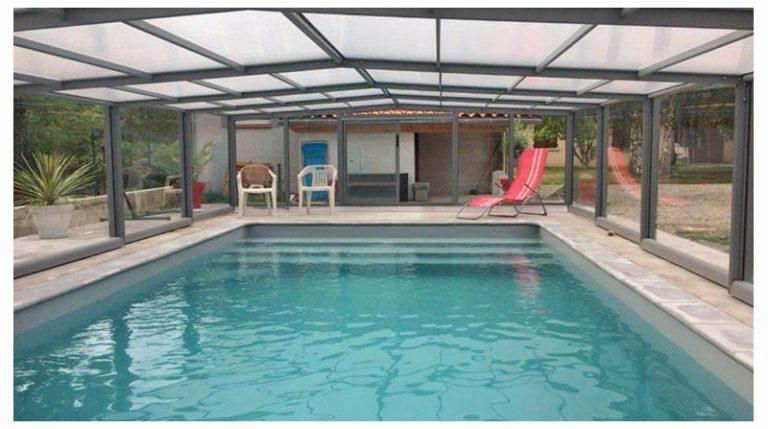 Abri-MI-HAUT-piscine-dcls-(5)