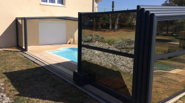 Abri-MI-HAUT-piscine-dcls-(9)