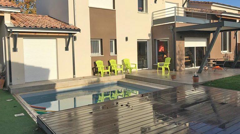 Terrasse-Mobile-Piscine---DESIGN-CONCEPT-LS-(10)