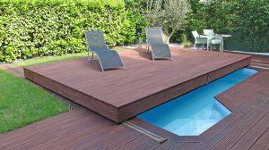 Terrasse-Mobile-Piscine---DESIGN-CONCEPT-LS-(25)