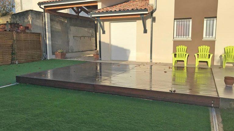Terrasse-Mobile-Piscine---DESIGN-CONCEPT-LS-(9)