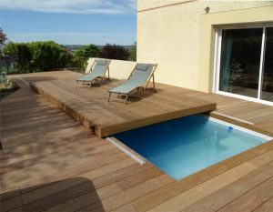 Terrasse-Mobile-DCLS-toulouse