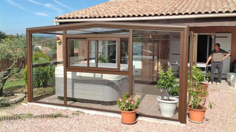 abri-spa-design-concept-ls-occitanie