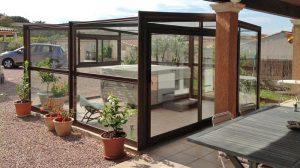 abri-verre-spa-design-concept-ls-aquitaine