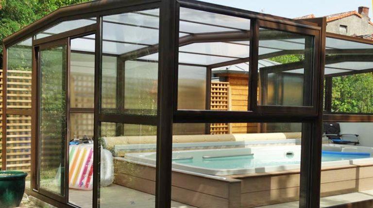 abri-verre-spa-design-concept-ls-toulouse