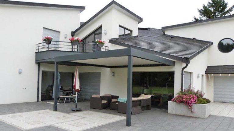 amenagement-abri-terrasse-toit