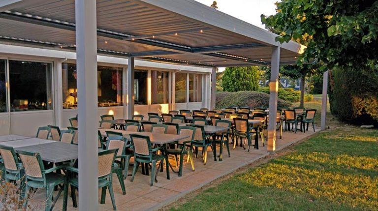 pergola-restaurant-grande-terrasse