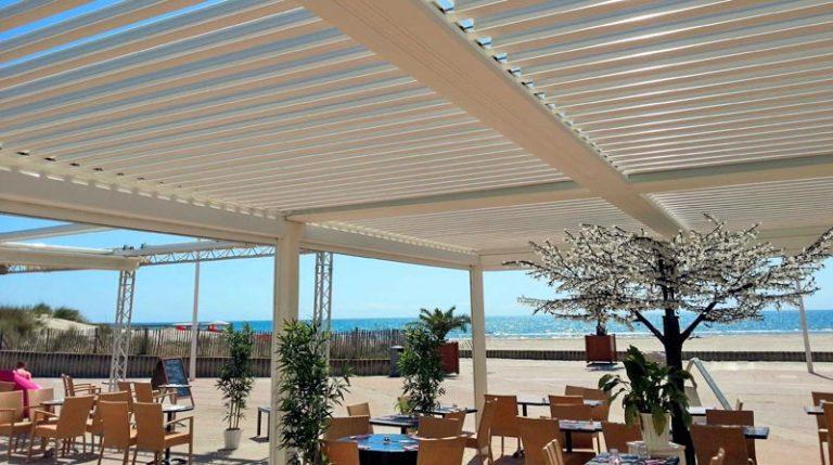 terrasse-couverte-restaurant-dcls