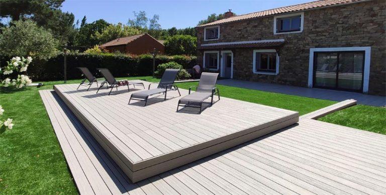terrasse-mobile-couverture-piscine-ferme