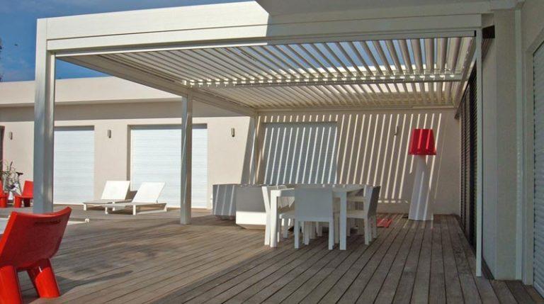 toit-ajoure-terrasse-blanc