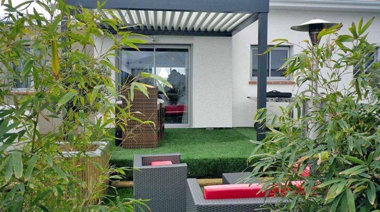 toit-terrasse-bioclimatique