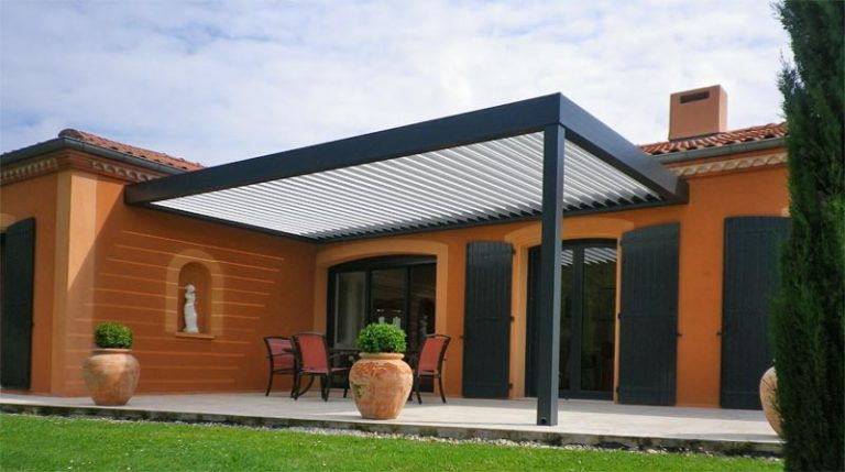 toit-terrasse-orientable-dcls