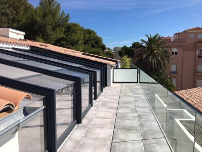 abri de terrasse sur mesure (3)